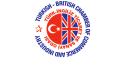Turkish British Chamber of Commerce logo