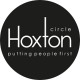 Hoxton Circle Employment Services logo