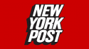 The New York Post logo
