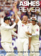Ashes Fever: How England Won the Greatest Ever Test Series logo