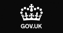 UK Government Major Projects Review Group logo
