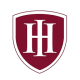 Holy Innocents' Episcopal School logo