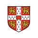 The Vice-Chancellor's Circle,  Cambridge University logo