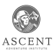 Ascent Adventure Institute logo