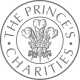 The Prince's Social Enterprises Ltd logo