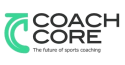 Coach Core logo
