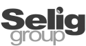 Selig Sealing Products logo