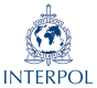 Commission for the Control of Interpol's Files logo