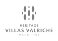 Association Syndicale du Lotissement Villas Valriche logo