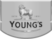 Youngs PLC logo