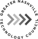 The Greater Nashville Technology Council logo