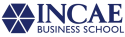 INCAE Business School logo