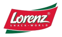 Lorenz Snack-World GmbH (Germany & Austria) logo