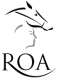 The Racehorse Owners Association logo