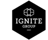 Ignite Group logo