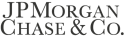 J.P. Morgan Chase & Co. logo