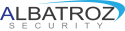 Albatroz Security Management (UK) LLP logo