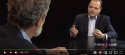 Interview with Mike Ettling, SAP's President for HCM logo