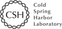Cold Spring Harbor Laboratory logo