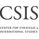 CSIS Commission on Countering Violent Extremism logo
