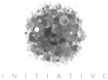 Global Network Initiative logo