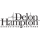 Delon Hampton & Associates, Chartered logo