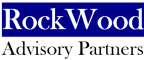 RockWood Advisory Partners