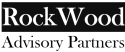 RockWood Advisory Partners logo