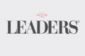 Leaders Magazine – Compassionate Leadership logo