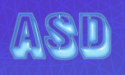 ASD Summit logo