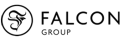 Falcon Group logo