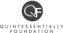 Quintessentially Foundation logo