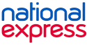 National Express Group PLC logo