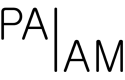 Professional Advisors to the International Art Market (PAIAM) logo