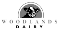 Woodlands Diary (Pty) Ltd logo
