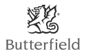 Butterfield Private Bank logo
