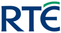 Radio Television of Ireland logo