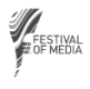 Festival of Media North America logo
