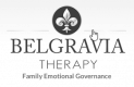 The Belgravia Clinic logo
