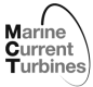 Marine Current Turbines logo