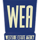 Westside Estate Agency logo