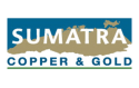 Sumatra Copper & Gold Plc logo