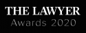 The Lawyer Awards 2020 logo