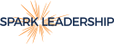 Spark Leadership Learning Journey 2018 logo
