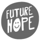 Future Hope Charity logo