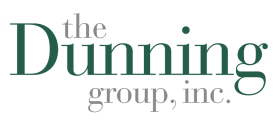 The Dunning Group Inc