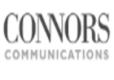Connors Communications logo
