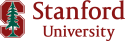 4th Annual Stanford Investor Forum logo