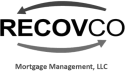 Recovco Mortgage Management LLC logo