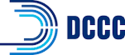 Democratic Congressional Campaign Committee logo